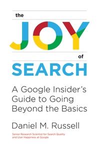 [해외]The Joy of Search