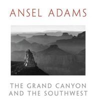 [해외]The Grand Canyon and the Southwest