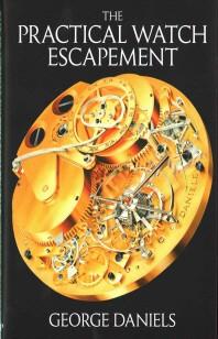 [해외]The Practical Watch Escapement