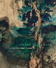 Chang Dai-Chien