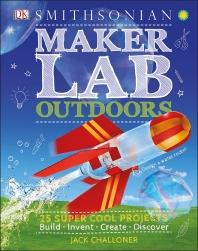 [해외]Maker Lab