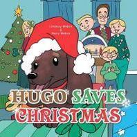 Hugo Saves Christmas