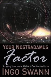 Your Nostradamus Factor