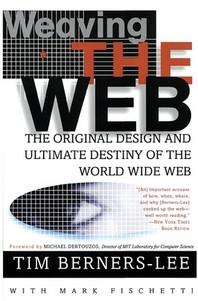 [해외]Weaving the Web