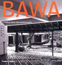 [해외]Geoffrey Bawa