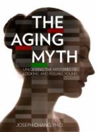 [해외]The Aging Myth