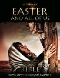 A Story of Easter and All of Us