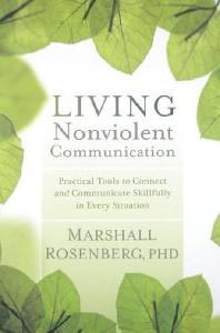 [보유]Living Nonviolent Communication