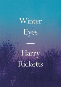 [해외]Winter Eyes