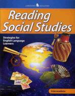 READING SOCIAL STUDIES: INTERMEDIATE