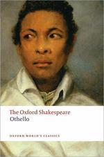 [해외]Othello
