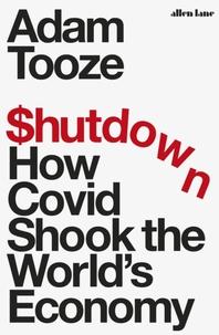 [해외]Shutdown