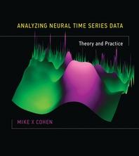[해외]Analyzing Neural Time Series Data