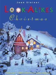 Look-Alikes Christmas