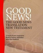 [�ؿ�]New Testament-Gn