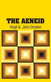 [해외]The Aeneid (Hardcover)
