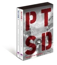 PTSD 세트(전2권)