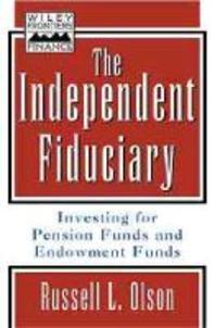 Independent Fiduciary