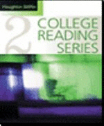 College Reading Series 2(Second Edition)