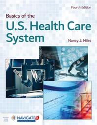 [해외]Basics of the U.S. Health Care System