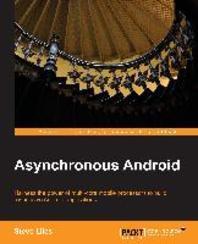 [해외]Concurrent Programming on Android (Paperback)