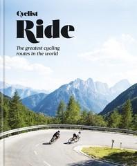 [해외]Cyclist Ride