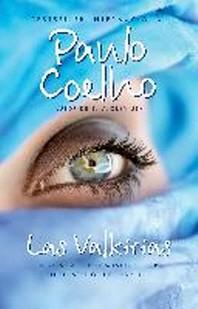 [해외]Las Valkirias = The Valkyries (Paperback)