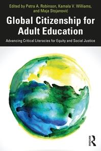 [해외]Global Citizenship for Adult Education