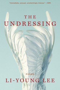 [해외]The Undressing