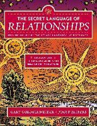 [해외]The Secret Language of Relationships
