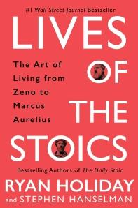 [보유]Lives of the Stoics