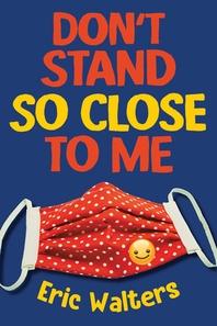 [해외]Don't Stand So Close to Me (Paperback)