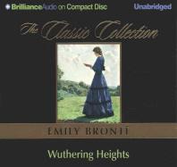 [해외]Wuthering Heights (Compact Disk)