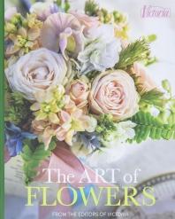 [해외]The Art of Flowers