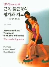 근육 불균형의 평가와 치료