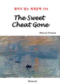 The Sweat Cheat Gone (영어로 읽는 세계문학 294)