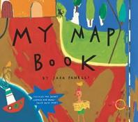[해외]My Map Book