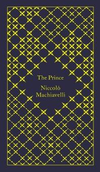 [해외]The Prince