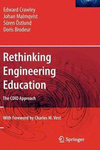 Rethinking Engineering Education