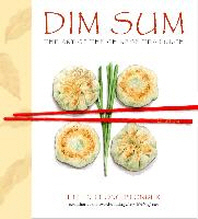 [해외]Dim Sum