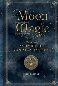 [해외]Moon Magic