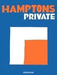 [해외]Hamptons Private