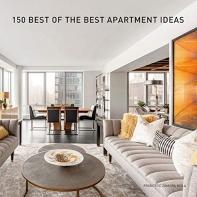 [해외]150 Best of the Best Apartment Ideas