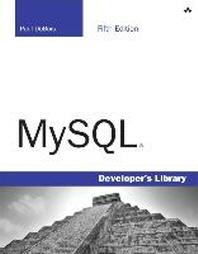 [해외]MySQL (Paperback)