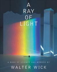 [해외]A Ray of Light (Hardcover)