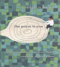 [해외]The Poem Is You