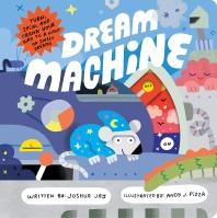 [해외]Dream Machine