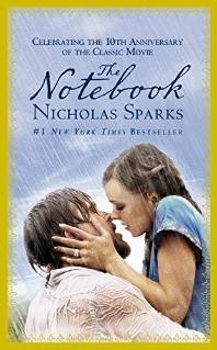 The Notebook(Pocket Book)