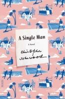 [보유]A Single Man: A Novel (Picador Modern Classics)
