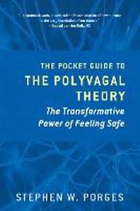 [해외]The Pocket Guide to the Polyvagal Theory